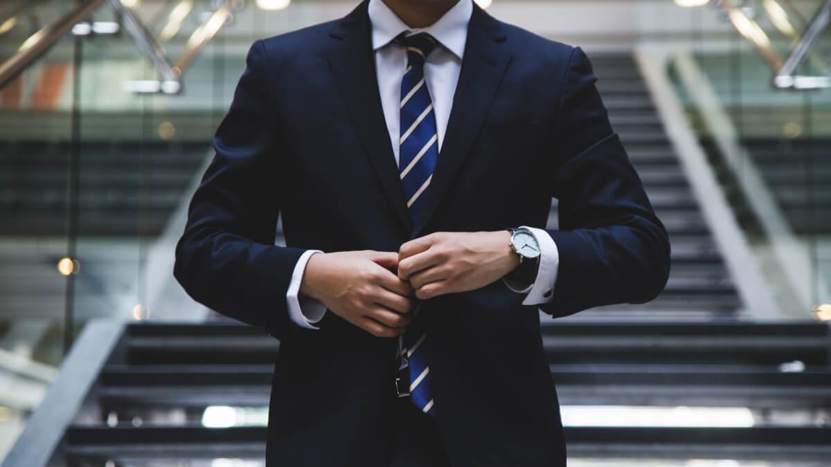 Vad är ett investmentbolag?